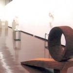 第47回 岡山彫刻会展