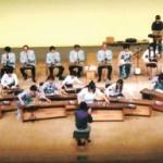 岡山邦楽合奏団