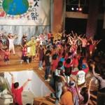風人の祭2011おかやま