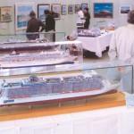 第6回 船の作品展