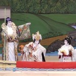 第58回 岡山日本舞踊協会公演