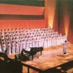 岡山女声合唱団