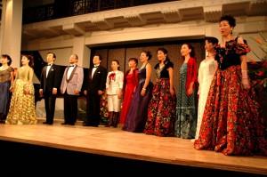1110オペラ歌手