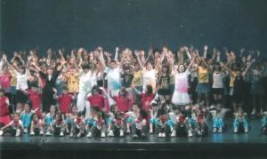 1027モダンダンス