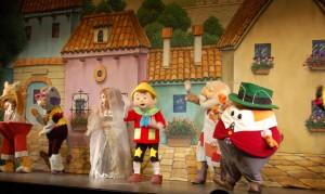 1027ピノキオ