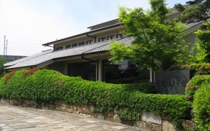 0901吉備路文学館
