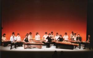 0916箏曲濤の会