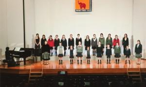 1124少年少女合唱