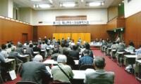 1020俳句大会