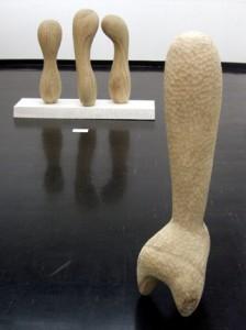 1023彫刻会展