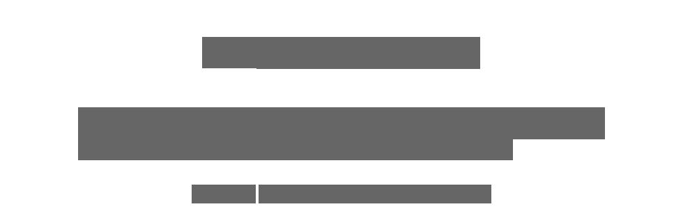 第52回 岡山市芸術祭