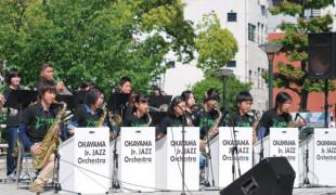 Jazz-Day-OKAYAMA-2014