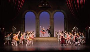 Y-Ballet-des-Anges