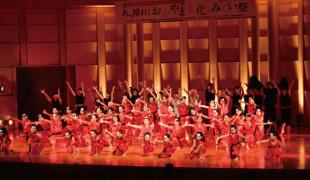 Dance-Performance-2014