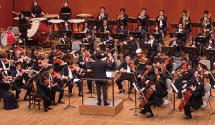 岡山交響楽団-第58回-定期演奏会
