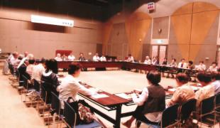 第23回-日本伝統俳句協会