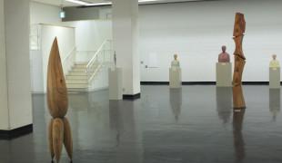 第50回-岡山彫刻会展