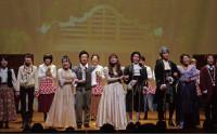 岡山大学教育学部-音楽教育講座