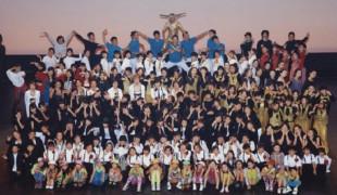 第38回-モダンダンス発表会
