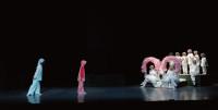 「蚕くらぶ」第20回公演 ミュージカル「ふしぎ森のこびと」