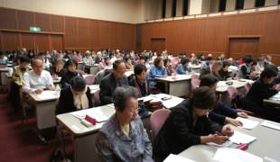 第35回-記念俳句大会