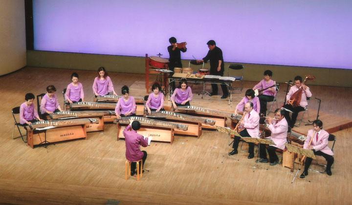 現代邦楽フェスティバル15