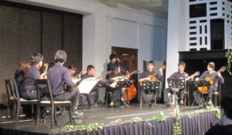 "Mandolin-Ensemble-""Stellato""-3rd-Concert"
