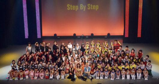 第4回ダンスBB発表会