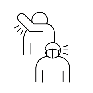 taisaku1