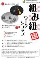 kumihimo23_eye