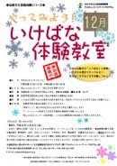20131027ikebana12chirasi