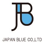 japanblue_logo