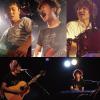1009街角ライブ_s