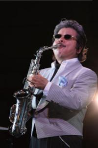MALTA--Jazz-Big-Band_thum