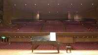 ピアノフェスティバル2014