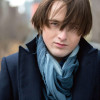 ダニール・トリフォノフ ピアノ・リサイタル 飛躍を続ける若き俊英、さらなる高みに!