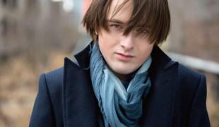 ダニール・トリフォノフ-ピアノ・リサイタル