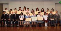 第17回岡山学生フルートコンクール