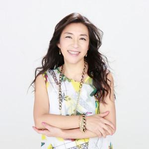 小野リサ-ボザノヴァ-LIVE
