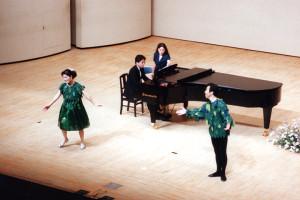 ヴォーカルグループ-アルゴナウティ-オペラコンサート