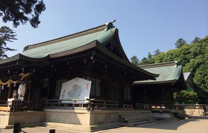 小野リサ-ボザノヴァ-LIVE-吉備津彦神社