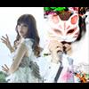 おかやま国際音楽祭2015 FM岡山公開録音 CRED Heart Beat Live