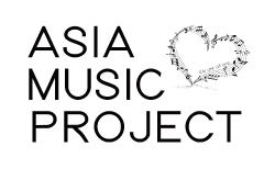 asiaMusicProject_logo