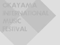 岡山ジャズデイズ2018